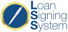 Logo1200trueratio-1506110294301
