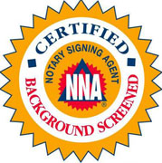 NNA Logo Large