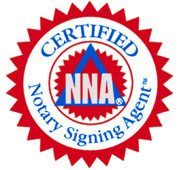 nna_logo Certified Large